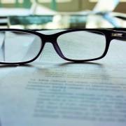 actas-notariales