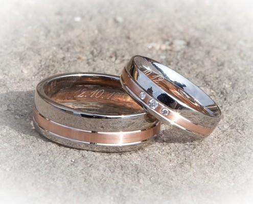 Boda-ante-notario-Casarse-ante-notario