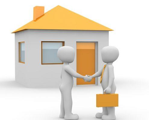 compraventa-vivienda-zaragoza