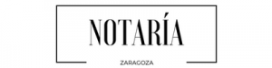NOTARIA ZARAGOZA