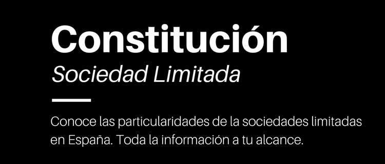 constitucion-sociedad-limitada